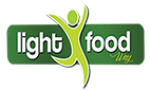 lightfoodlogo